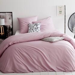 Комплект двуспальный Lilu Satin