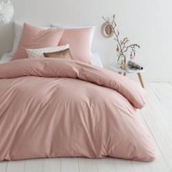 Комплект 1,5-спальный Rose Satin
