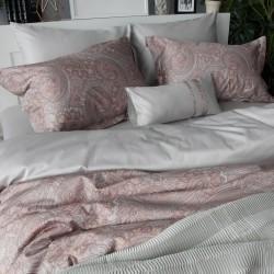 Комплект 1,5-спальный из сатина Пейсли